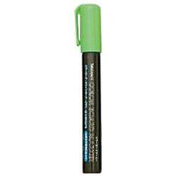 カラーボードマーカー グリーン CMK-101G