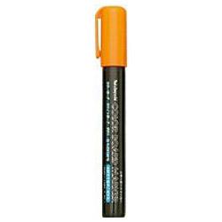 カラーボードマーカー オレンジ CMK-101O