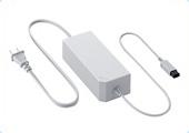 【純正】Wii専用 ACアダプタ【Wii】 [RVL-A-AD]