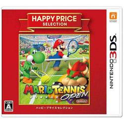 [使用]逍遥价格选择马里奥网球公开赛[3DS]