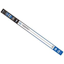 長寿命型3波長形蛍光ランプ(環形40W×2本パック 昼光色 ラヒ FLR40SEDK36PG2P