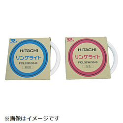 環形蛍光ランプリングライト FCL40D38B