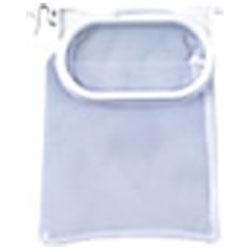 2槽式洗濯機用糸くずフィルター NET-701