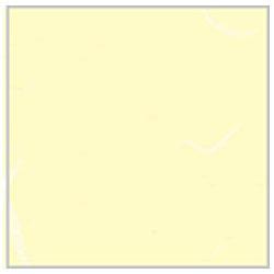 クラッポイースト キ (A4サイズ・10枚) CE01S