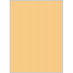 RB04 リップルボード(B3+/3枚/クリーム)