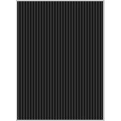 RB09 リップルボード(B3+/3枚/ブラック)