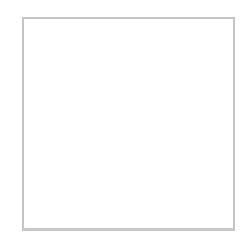 BM02S (クラッポカード/ホワイト/A4サイズ/10枚)