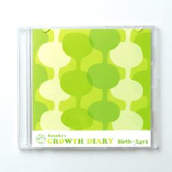 CJ7011S (DVD・CD-Rケースレーベル/20シート)