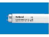 FLR40SWWM(温白色) ラピッド蛍光灯<ハイライト> 外面ストライプ方式(M) 40形