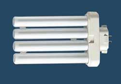 FML13EXL(パルック電球色) ツイン蛍光灯 ツイン2パラレル 13形