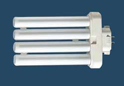 FML13EXN(パルック色) ツイン蛍光灯 ツイン2パラレル 13形