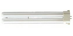 FPL9EX-N ツイン蛍光灯「ツイン1」(9形・パルック色)