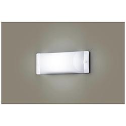天井直付型・壁直付型 LED(昼白色)ブラケット[拡散タイプ ラインタイプ 直管形蛍光灯FL10形1灯器具相当] LGB81558 LE1