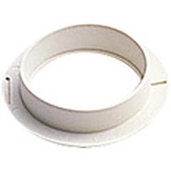 エアコン配管穴用 ブッシング65 CZHAB1C