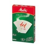 フィルターペーパー 「アロマジック」(1~2杯用/40枚入) PA1×1