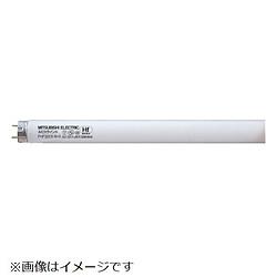 直管形蛍光灯 FL30S/EX-D-TT [昼光色]