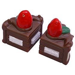サクッ!とままごと チョコレートケーキ No.9946