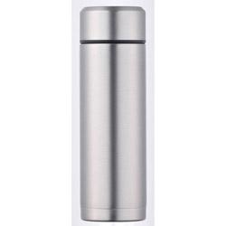 プチボトル180ml シルバー RH-1524