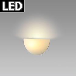LEDブラケット(6W) XW-LE17102L 電球色