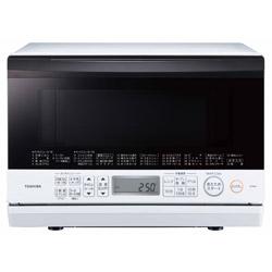 TOSHIBA(東芝) スチームオーブンレンジ  グランホワイト ER-W60-W [23L]