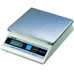 卓上スケール(1kg) KD-200