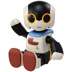 Omnibot こっちむいて!Robi