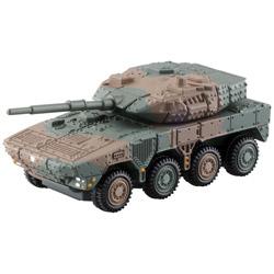 トミカプレミアム 16 陸上自衛隊 16式機動戦闘車
