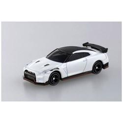 トミカ No.78 日産 GT-R NISMO 2020 モデル(箱)