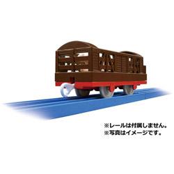 プラレール KF-03 動物運搬車