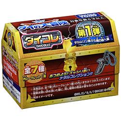 ドラゴンクエスト ダイの大冒険 ダイコレ 第1弾【単品】