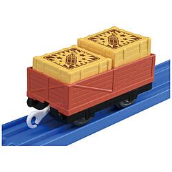 きかんしゃトーマス プラレールがたがたダイナマイト貨車