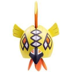 ポケットモンスター モンコレEX EHP-06 カプ・コケコ