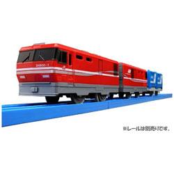 プラレール S-27 EH800 電気機関車