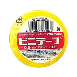 ビニールテープ YL