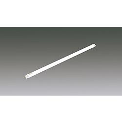直管形LEDランプ ECOHiLUX HE-L LDL20S-N/11/10 [昼白色]
