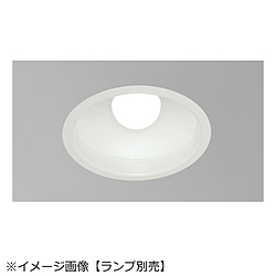 LEDダウンライト器具 一般電球タイプ 埋込型[口金E26 /φ150 /要電気工事]【ランプ別売】 DL26150-S2W
