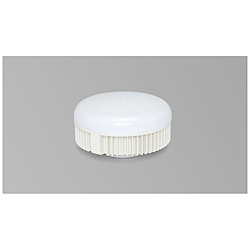 LED電球[口金GX53 /昼白色(5000K)/700 lm] LDF8L-H-GX53-V2