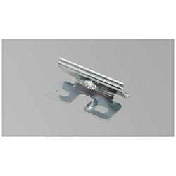 LEDライン照明用 取付金具(2個セット) LSK45