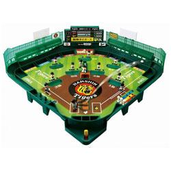 野球盤 3Dエース スタンダード 阪神タイガース