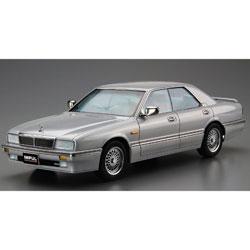 1/24 ザ・モデルカー No.31 インパル 731S '89