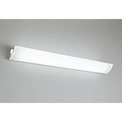 ブラケットライト OB255090N オフホワイト色 [昼白色 /LED /要電気工事]