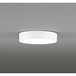 LED小型シーリングライト OL251750
