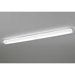 ブラケットライト OL291027P2B 白色 [昼白色 /LED /要電気工事]