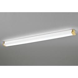 ブラケットライト OL291029P2B 木調ナチュラル色 [昼白色 /LED /要電気工事]