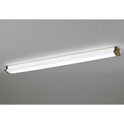 ブラケットライト OL291031P2B 木調ウォールナット [昼白色 /LED]