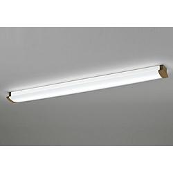 ブラケットライト OL291031P3B 木調ウォールナット色 [昼白色 /LED /要電気工事]