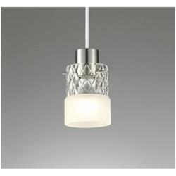 ダクトレール用LED小型ペンダントライト (740lm) OP034378BC 調色(昼光色〜電球色)