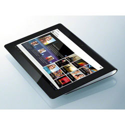 Sony Tablet Sシリーズ [Androidタブレット] SGPT112JP/S (2011年秋冬モデル・シルバー)   [NVIDIA]