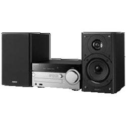 【ハイレゾ音源対応】Bluetooth対応 マルチオーディオコンポ CMT-SX7【ワイドFM対応】   [ワイドFM対応 /Bluetooth対応 /ハイレゾ対応]