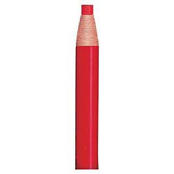 三菱鉛筆 ダーマトペン 赤